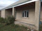 4 otaqlı ev / villa - Quba - 240 m² (6)