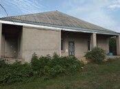 4 otaqlı ev / villa - Quba - 240 m² (5)