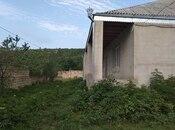 4 otaqlı ev / villa - Quba - 240 m² (2)