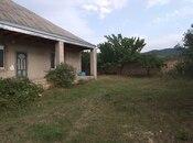 4 otaqlı ev / villa - Quba - 240 m² (3)