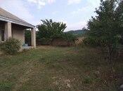 4 otaqlı ev / villa - Quba - 240 m² (4)
