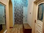 2 otaqlı köhnə tikili - Lökbatan q. - 50 m² (2)
