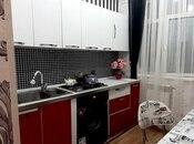 2 otaqlı köhnə tikili - Lökbatan q. - 50 m² (4)