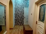2 otaqlı köhnə tikili - Lökbatan q. - 50 m² (6)