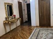 4 otaqlı yeni tikili - Nərimanov r. - 165 m² (6)