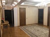 4 otaqlı yeni tikili - Nərimanov r. - 165 m² (5)