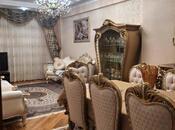 4 otaqlı yeni tikili - Nərimanov r. - 165 m² (4)
