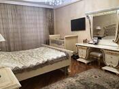 4 otaqlı yeni tikili - Nərimanov r. - 165 m² (8)