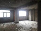 4 otaqlı yeni tikili - Nəsimi r. - 350 m² (2)