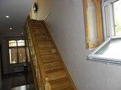2 otaqlı ev / villa - Badamdar q. - 63 m² (13)