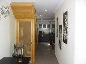 2 otaqlı ev / villa - Badamdar q. - 63 m² (6)