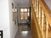 2 otaqlı ev / villa - Badamdar q. - 63 m² (9)