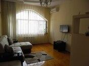 2 otaqlı ev / villa - Badamdar q. - 63 m² (17)