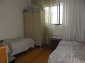 2 otaqlı ev / villa - Badamdar q. - 63 m² (20)