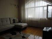 2 otaqlı ev / villa - Badamdar q. - 63 m² (16)