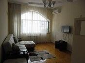 2 otaqlı ev / villa - Badamdar q. - 63 m² (15)