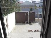 2 otaqlı ev / villa - Badamdar q. - 63 m² (24)