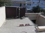 2 otaqlı ev / villa - Badamdar q. - 63 m² (23)