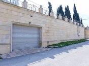 Bağ - Bilgəh q. - 351 m² (30)