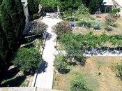 Bağ - Bilgəh q. - 351 m² (20)