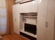 1 otaqlı yeni tikili - Yasamal q. - 28 m² (13)