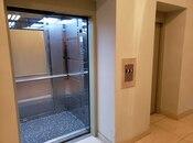 1 otaqlı yeni tikili - Yasamal q. - 28 m² (14)