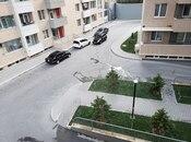 1 otaqlı yeni tikili - Yasamal q. - 28 m² (3)