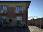 Bağ - Pirşağı q. - 246 m² (4)