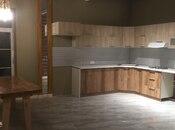 Bağ - Pirşağı q. - 246 m² (22)