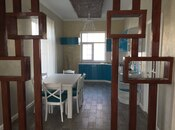 Bağ - Pirşağı q. - 246 m² (26)