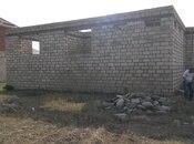 3 otaqlı ev / villa - Quba - 135 m² (4)