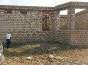 3 otaqlı ev / villa - Quba - 135 m² (3)