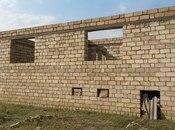 3 otaqlı ev / villa - Quba - 135 m² (2)