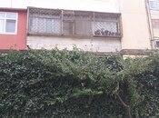 3 otaqlı köhnə tikili - Xətai r. - 95 m² (2)
