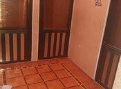 3 otaqlı köhnə tikili - Xətai r. - 95 m² (3)
