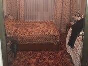 3 otaqlı köhnə tikili - Xətai r. - 95 m² (8)