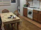 5 otaqlı köhnə tikili - Nərimanov r. - 140 m² (18)