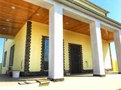 4 otaqlı ev / villa - Dübəndi q. - 250 m² (4)