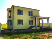 4 otaqlı ev / villa - Dübəndi q. - 250 m² (3)