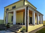 4 otaqlı ev / villa - Dübəndi q. - 250 m² (2)