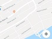 Bağ - Qusar - 150 m² (10)