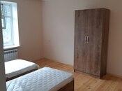 Bağ - Qusar - 150 m² (6)