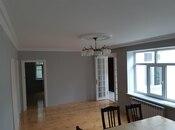 Bağ - Qusar - 150 m² (9)