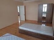 Bağ - Qusar - 150 m² (4)