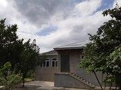 Bağ - Qusar - 150 m² (8)