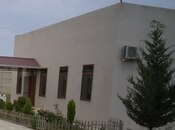 Obyekt - Qaradağ r. - 110000 m² (3)