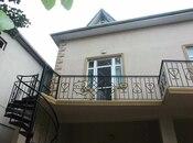 2 otaqlı ev / villa - Xudat - 25 m² (4)