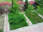 2 otaqlı ev / villa - Xudat - 25 m² (7)