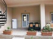 2 otaqlı ev / villa - Xudat - 25 m² (3)