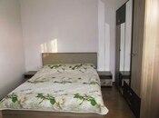 2 otaqlı ev / villa - Xudat - 25 m² (8)